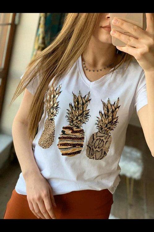 Women T.shirt