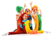 silly clowns splits.png
