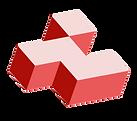 Pixel Logo Icon.png