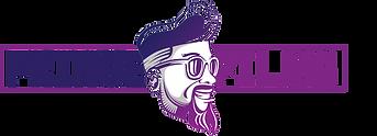 Fringe Film Logo.png