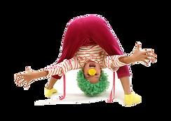 Funny Clown.png