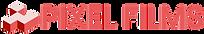 pixel logo landscape.png