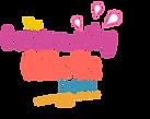 Community Circus logo.png
