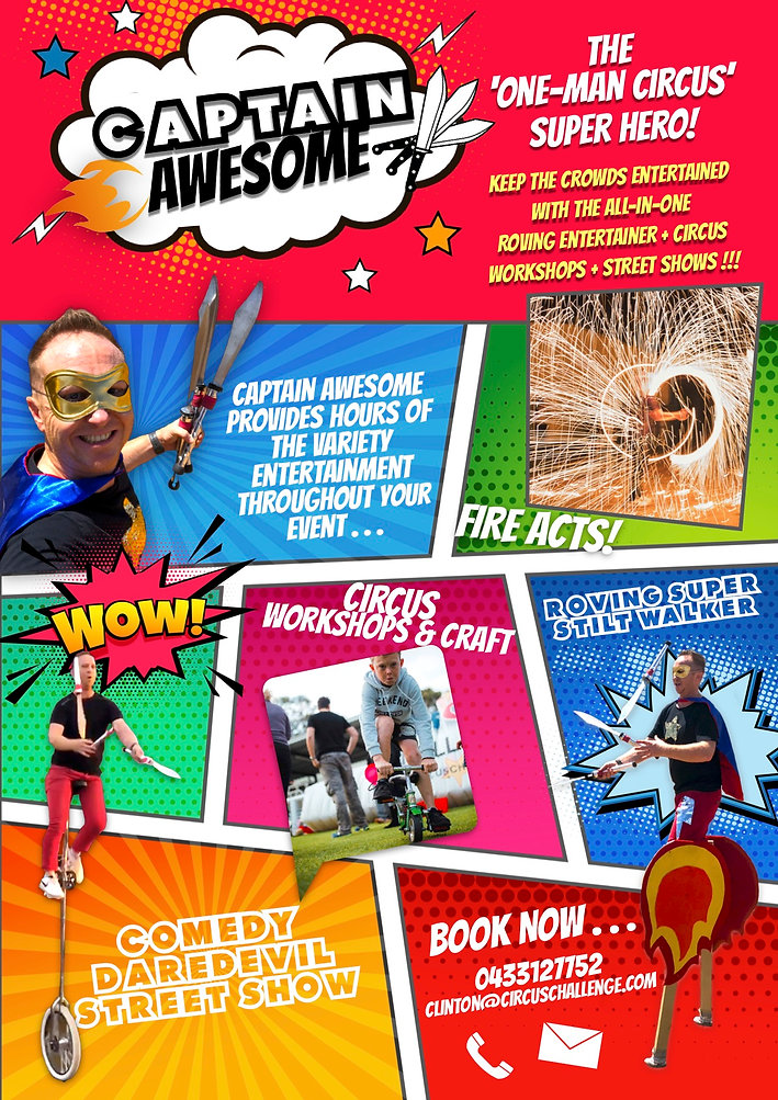 Captain Awesome Flyer NEW copy.jpg