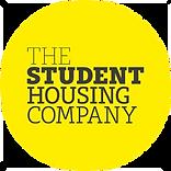 Student Housing Logo.png