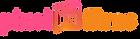 NEW Pixel Films Logo Colour.png