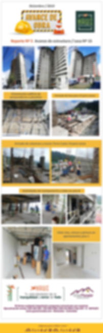 MAWI-Reporte-5-DICIEMBRE-s.jpg