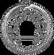 Ouroboros-Enneagram_trimmed-removebg-pre