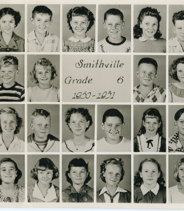 04-1950-51-composite.png