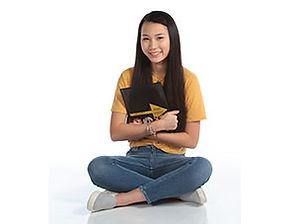 FranchiseServices-Yearbooks.jpg