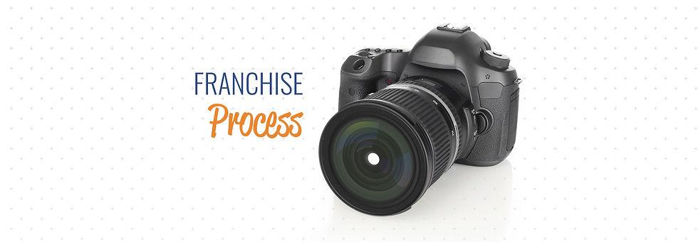 FranchiseProcess-Header.jpg
