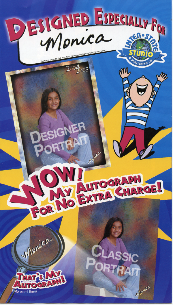 16-2004-My-Autography-flyer007.png