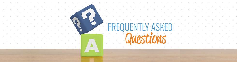 FAQ-Header.jpg