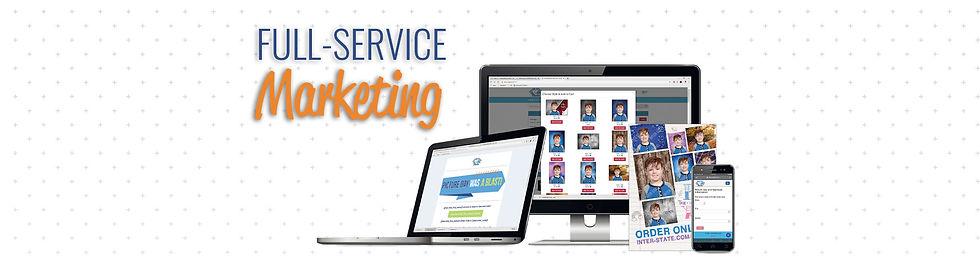 Full-ServiceMarketing-Header.jpg