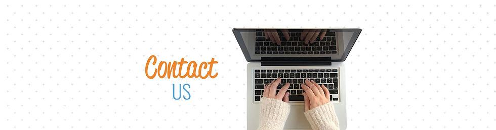 ContactUs-Header.jpg