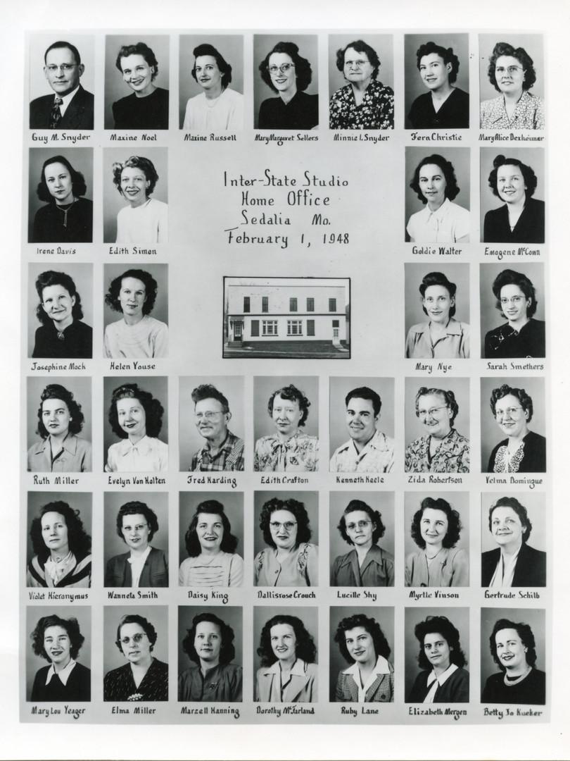 03-1948 composite378.jpg