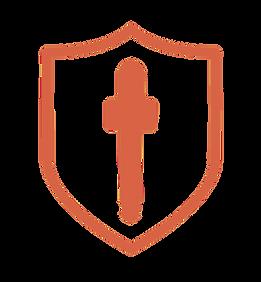 cbd safe orange.png