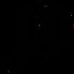 Loupe BocoBoco Noir (1)-2.png