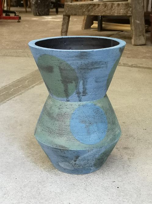 Vase Full Monty
