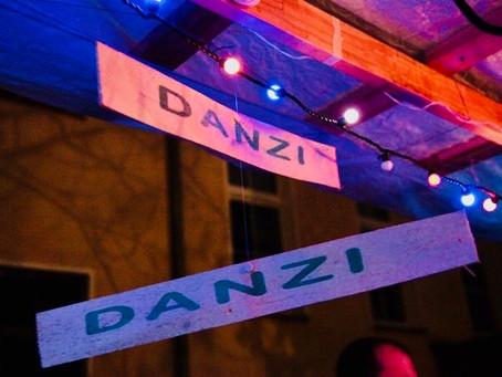 DanziDanzi