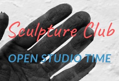 Verwirkliche Dein eigenes Keramik Projekt!