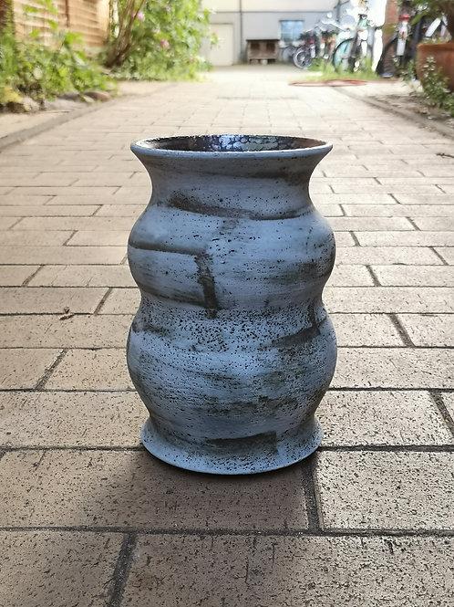 Vase Wellen