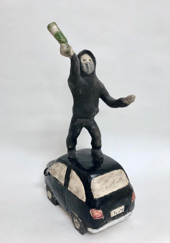 stone thrower 5
