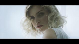 ASKE - Found > Music Video