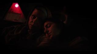 Silenced > Trailer