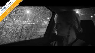 Silence > Short Film