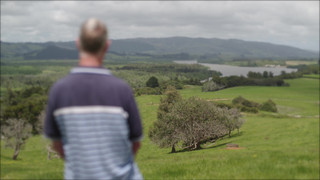 Rural Support Trust TVC > Local