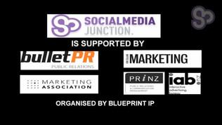 Social Media Junction > Julien Smith