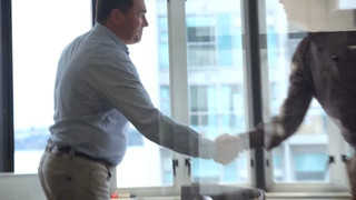 Office 365 > Mike Reausof