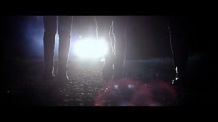 Idio - Sway > Music Video