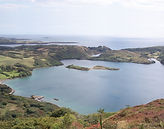 Lough Hyne, Skibbereen