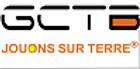 gctb_logo_2020 signature.png