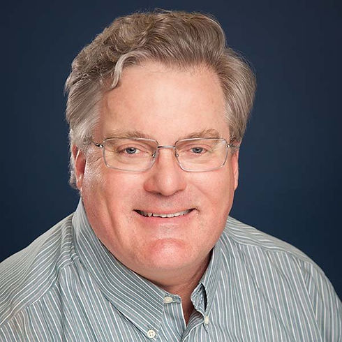Dr-Robert-Marquis.jpg