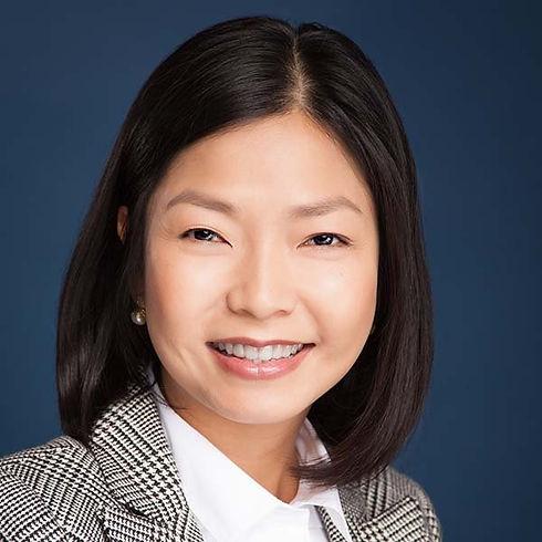 Dr-Yen-Nieman.jpg