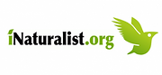 iNaturalist-300x138[1].png
