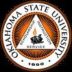 1024px-Oklahoma_State_University_seal.sv