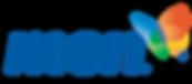 msn-logo.png.png