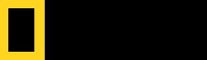 2000px-Natgeologo.svg.png.png