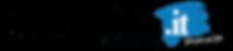 repubblica-logo[1].png