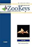 zookeys.jpg