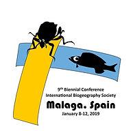 Malaga-Logo-2019[1].jpeg