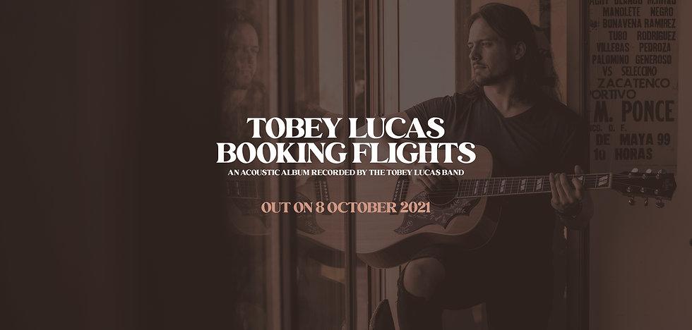 Tobey Lucas Booking Flights3.jpg