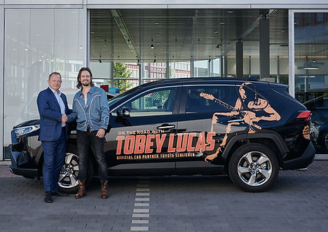 Tobey Lucas Toyota-16.9.19_ohne logo.jpg