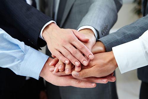 friendship-teamwork.jpg