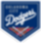 Dodgers_main_logo.png