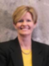 Susie Whittington picture